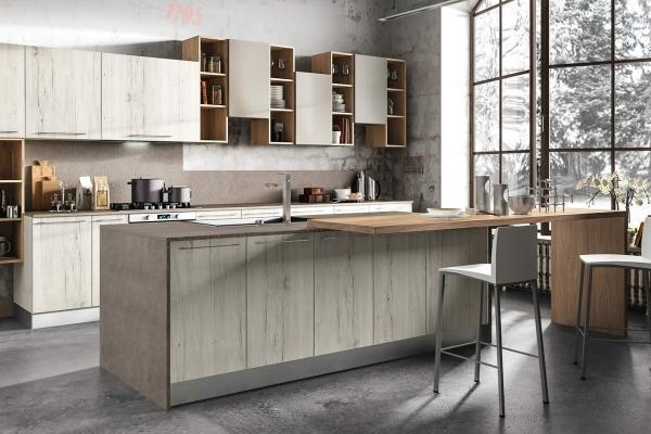 Marchi trattati - Marchi cucine moderne ...