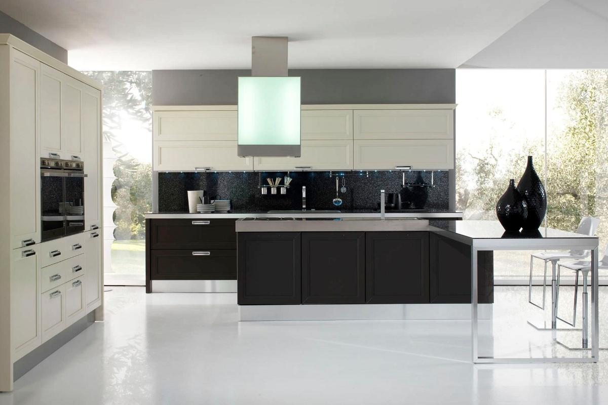 Torchetti - Marchi cucine moderne ...